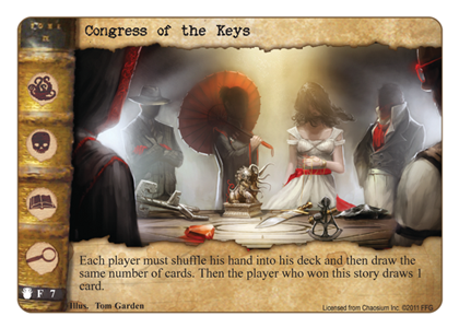 File:Congress of the Keys AR-7.png