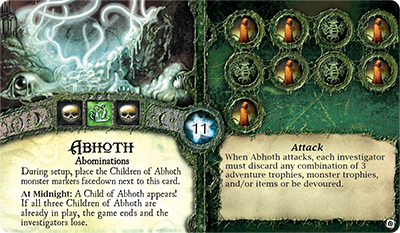 File:Abhoth ~ Elder Sign - Unseen Forces.png
