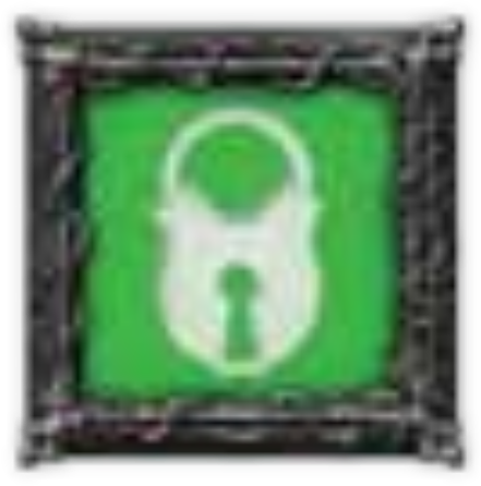 File:ES-Icon Locked Green Die.png