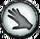 AHTCG-Icon 1 Hand Slot