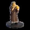 Sister Mary AHPF