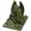 CoCTCG Cthulhu Domain Statue.png