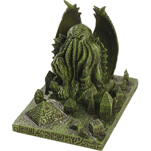 File:CoCTCG Cthulhu Domain Statue.png