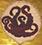 CoCTCG-Icon Terror 3