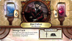 File:Jim Culver ~ Elder Sign - Unseen Forces.png