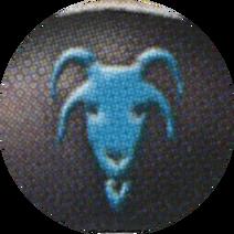 MoM1-Icon Mythos Black Goat