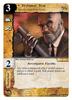 Professor Rice FL-63