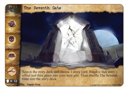 File:The Seventh Gate AR-12.png