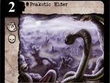 Pnakotic Elder
