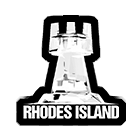 File:Home-rhodes.png