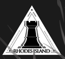 File:Rhodes-island.png
