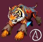 Test Tiger