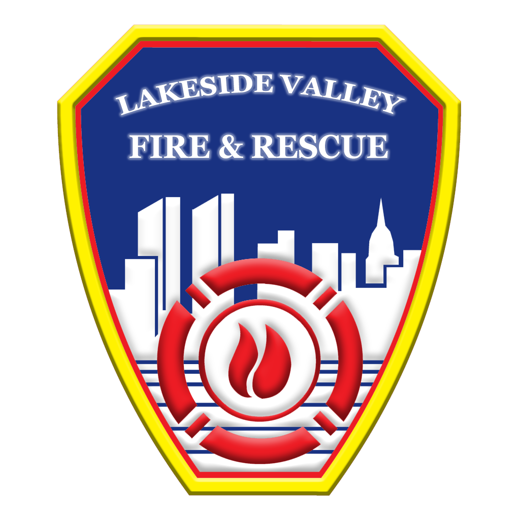 Erie County Fire & EMS Department | Arma 3 Life Wiki