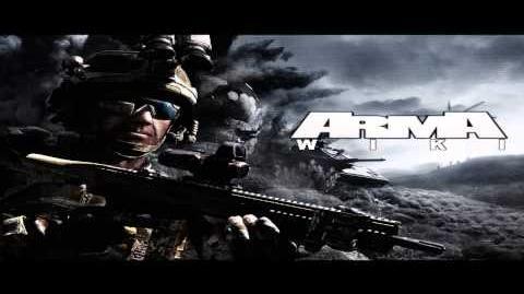 ArmA Wiki Polska Film Promocyjny-1