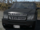 SUV 8.png