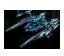 Fighter-lv3