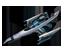 Falcon- LV1