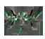 Lo-destroyer-lv2