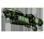 Assaultship-lv1
