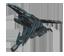 Doomwinger-lv2