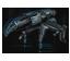 Predator-lv1