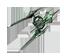X-destroyer-lv1