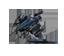 BatShip LV1