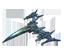 DestroyerQQ-LV1