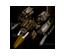 K-Cruiser-LV2