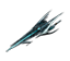 Fast Corvette-LV2