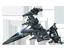 Destroyer-LV2