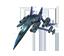 DestroyerQQ-LV2