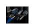 K-Cruiser-LV1