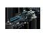 Missile Cruiser-LV1