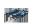 X-Cruiser-lv1