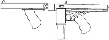 AnnihilatorI1919