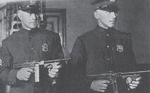 AnnigilatorIIIpolice