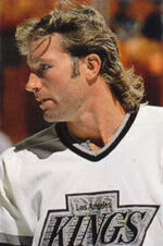 McMcSorley Mullet