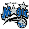 OrlandoMagic