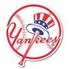 Yankees ny1