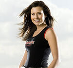 1225038547 Ashley Force