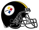 PittsburghSteelers