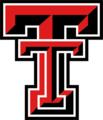 TexasTech