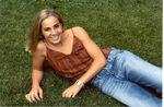 1225183005 Becky Hammon