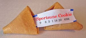 00a Sportsune Cookie