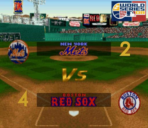 2008NLPreview World Series