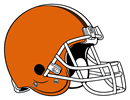ClevelandBrowns