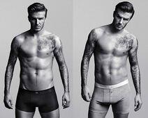 David beckham pants 4