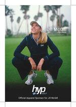 1225265388 Jill McGill