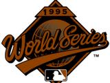 1995 World Series